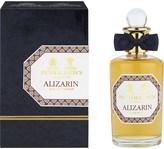 Penhaligon's Penhaligons Alizarin eau de parfum 100ml