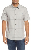 Men's Jack O'Neill Solitude Stripe Sport Shirt