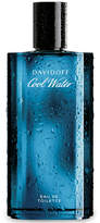 Davidoff Cool Water for Men Eau de Toilette Spray, 2.5 oz.
