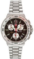 Tag Heuer Men's CAC111B.BA0850 Indy 500 Watch