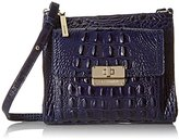 Brahmin Mimosa Convertible Cross Body Bag