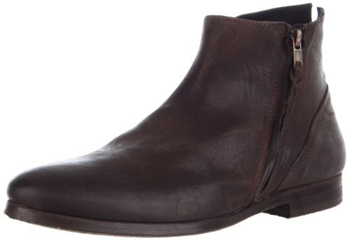 Diesel Men's Eclipse Ankle Boot
