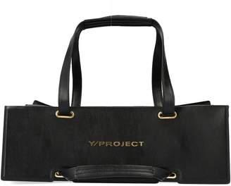 Y/Project accordion Bag