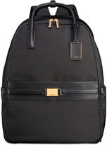 Tumi Paterson Medium Convertible Backpack
