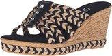 Onex Women's Fabulous Wedge Sandal