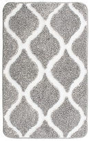 InterDesign Moroccan Bath Rug