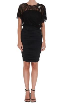 Pinko Elenio Dress