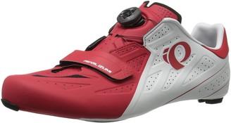 Pearl Izumi Men's Elite Road V5 Cycling Shoe