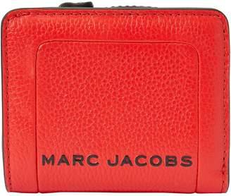 "Marc Jacobs Mini Compact"" wallet"