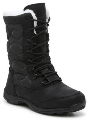 Baffin Cortina Snow Boot
