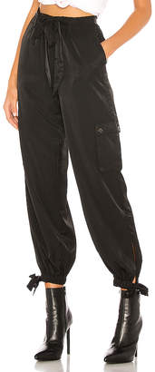 h:ours Simi Pants