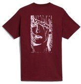 Hanes Vision Street Wear Graphic T-Shirt