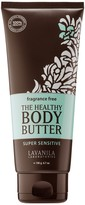 LAVANILA The Healthy Body Butter - Super Sensitive Fragrance Free
