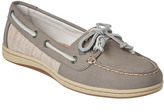 Sperry Women's Firefish Leather Boat Shoe