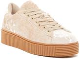 Liliana Leroy Flatform Sneaker