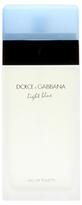 Dolce & Gabbana Light Blue Ladies Eau De Toilette Spray (3.3 OZ)