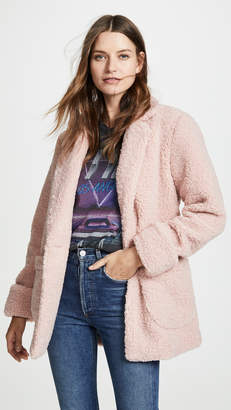 LAVEER Jane Coat