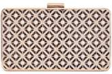 INC International Concepts Nelaa Clutch, Only at Macy's
