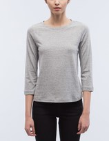 A.P.C. Karen T-Shirt