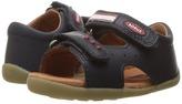 Bobux Step Up Classic Trek Boy's Shoes