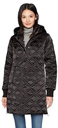 Steve Madden Women's Anorak Fashion Jacket