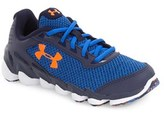 Under Armour Boy's 'Spine Disrupt' Sneaker