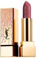 Saint Laurent Rouge Pur Couture Dazzling Lights Lipstick - 09 Rose Stiletto