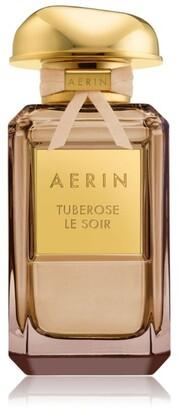 AERIN Tuberose Le Soir Eau de Parfum(100ml)