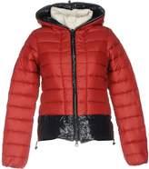 Duvetica Down jackets - Item 41704826