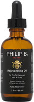 Philip B Women's Rejuvenating Oil