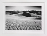 Minted Perry Sands Art Print