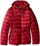 Burberry Janie Coat Girl's Coat