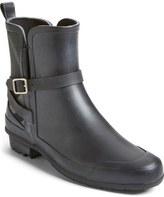 Burberry 'Riddlestone' Rain Boot (Women)