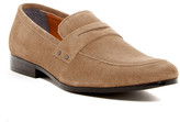 GUESS Grantford Penny Loafer