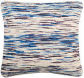 Safavieh Tight Weave Pillow