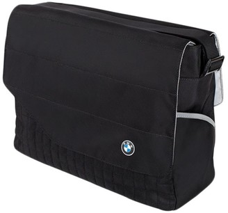 Maclaren BMW Diaper Bag