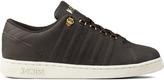 K-Swiss Lozan Iii P Sneakers