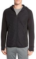 Zella Men's Zelfusion Jacket