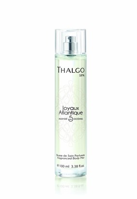 Thalgo Joyaux Atlantique Fragranced Body Mist