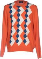 WOOL ISLAND Sweaters