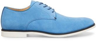 Steve Madden Huntington Light Blue