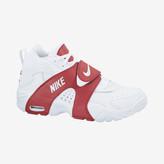 Nike Veer Men's Shoe