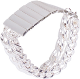 Oxford Whitney Bracelet