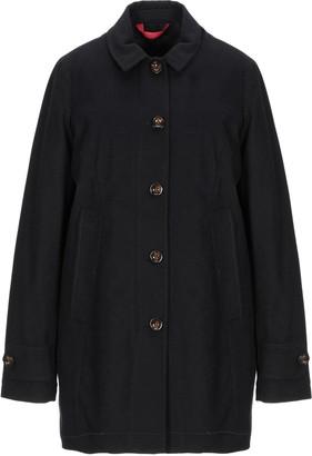 Peuterey Coats - Item 41913131EE