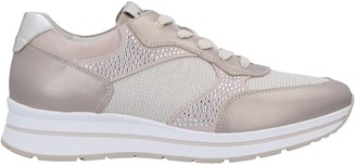 Nero Giardini Low-tops & sneakers