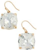 Tory Burch Women's Stone Drop Earrings