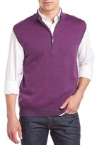 Cutter & Buck Cabinet Vest.