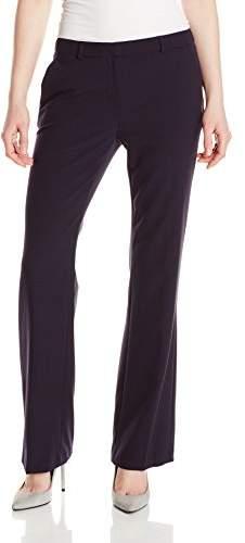 Ellen Tracy Women's Pants