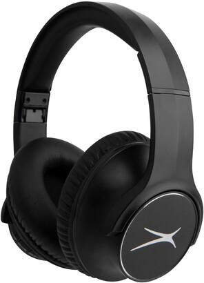 Altec Lansing R3volution X Bluetooth Headphones
