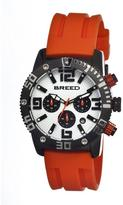 Breed Agent Collection 1101 Men's Watch